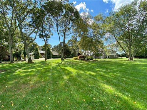 Photo of 15,17,19 Lewis, E. Quogue, NY 11942 (MLS # 3254552)