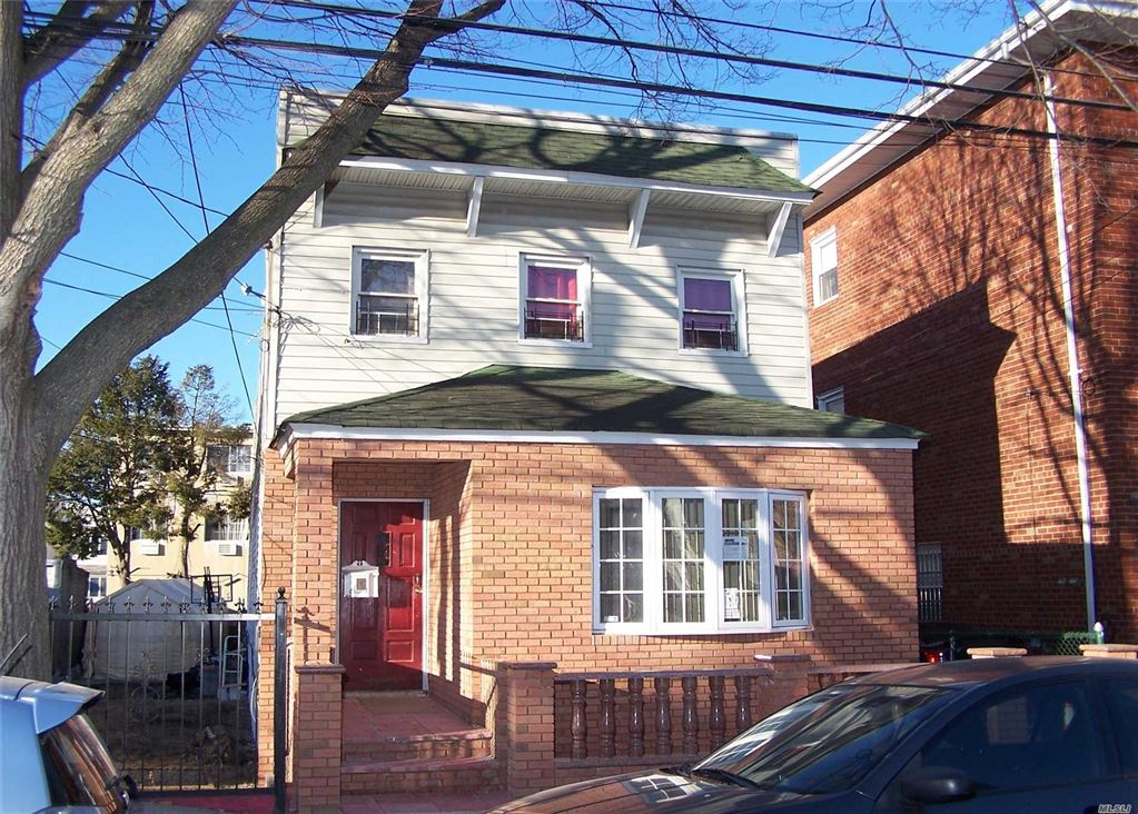 86-31 102nd Road, Ozone Park, NY 11416 - MLS#: 3087552