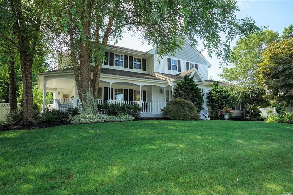 12 Ethan Allan Court, Brookhaven, NY 11720 - MLS#: 3150552