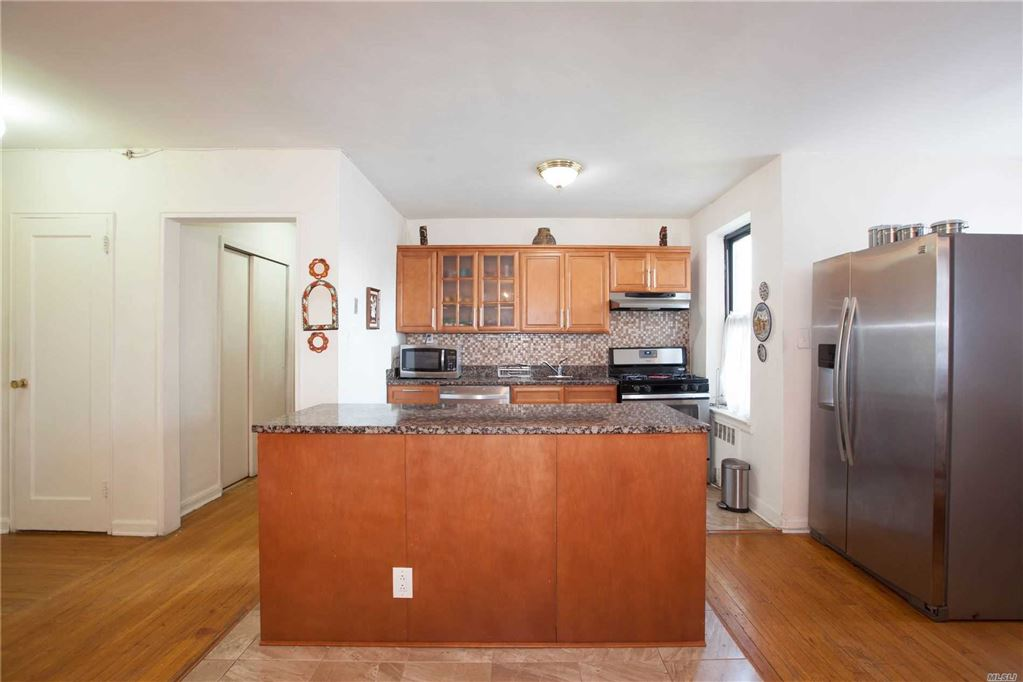 105-07 66th Road #6D, Forest Hills, NY 11375 - MLS#: 3172552