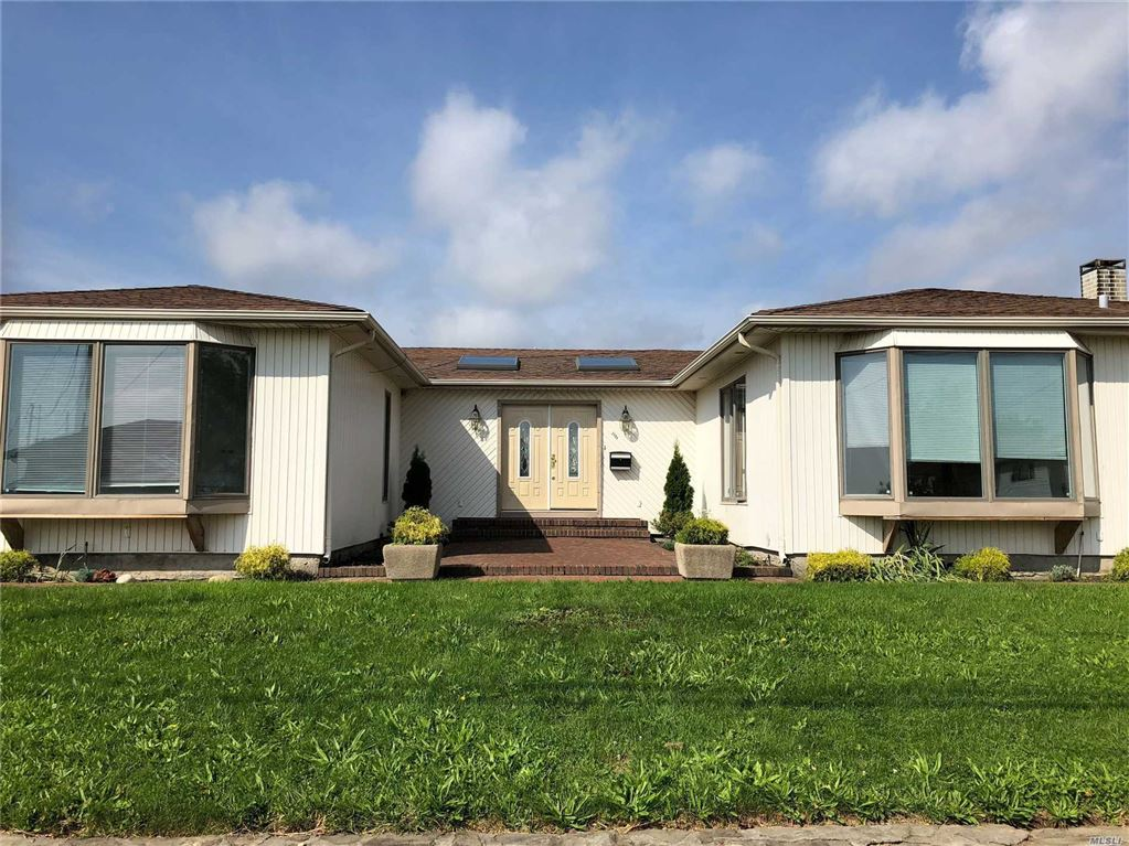3556 Riverside Drive, Oceanside, NY 11572 - MLS#: 3176552