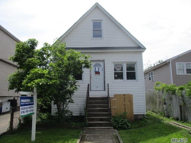 285 Meucci Avenue, Copiague, NY 11726 - MLS#: 3204552