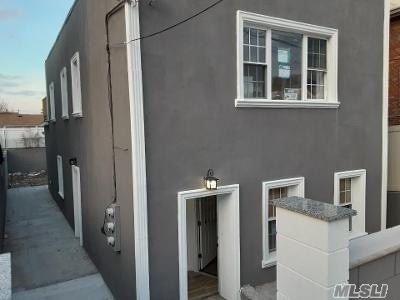 1515 Dumont Ave, Brooklyn, NY 11201 - MLS#: 3212552