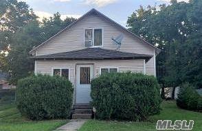281 Stewart Avenue, Hempstead, NY 11550 - MLS#: 3240552