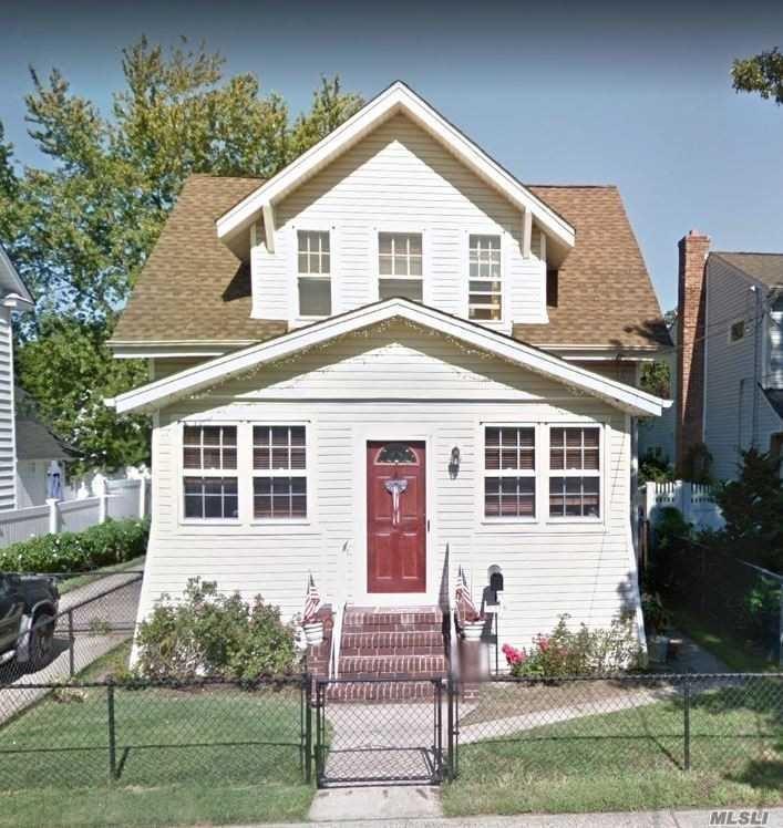 2936 Davis Street, Oceanside, NY 11572 - MLS#: 3241552