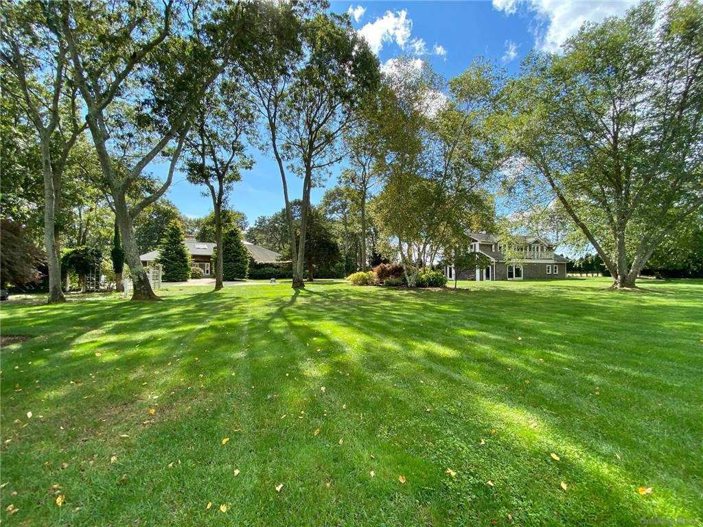 15,17,19 Lewis, East Quogue, NY 11942 - MLS#: 3254552