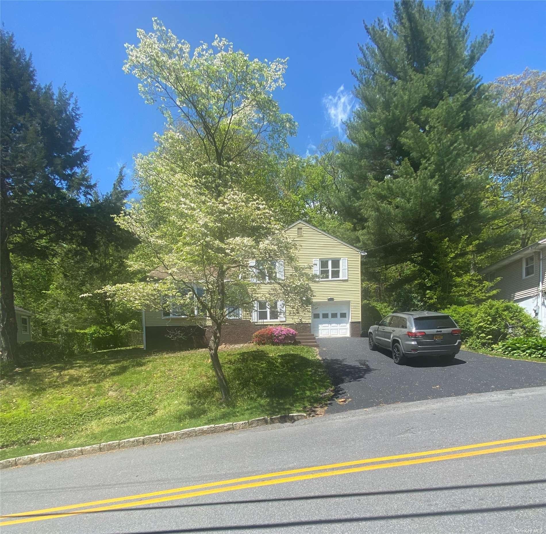 Photo of 21 Kent Road, White Plains, NY 10603 (MLS # 3311552)