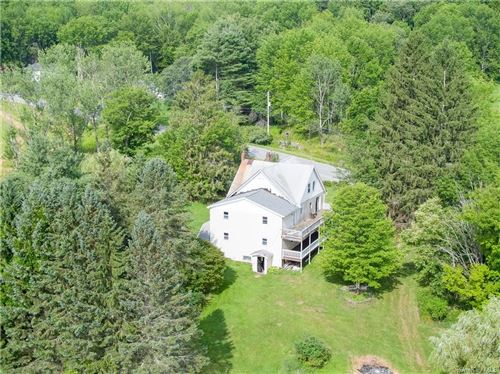 Photo of 101 County Road 164, Jeffersonville, NY 12748 (MLS # H6058553)