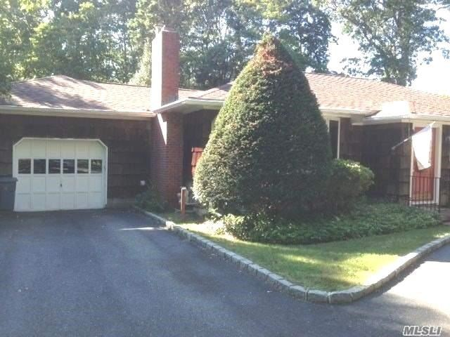 156 Munsell Road, E. Patchogue, NY 11772 - MLS#: 3165553