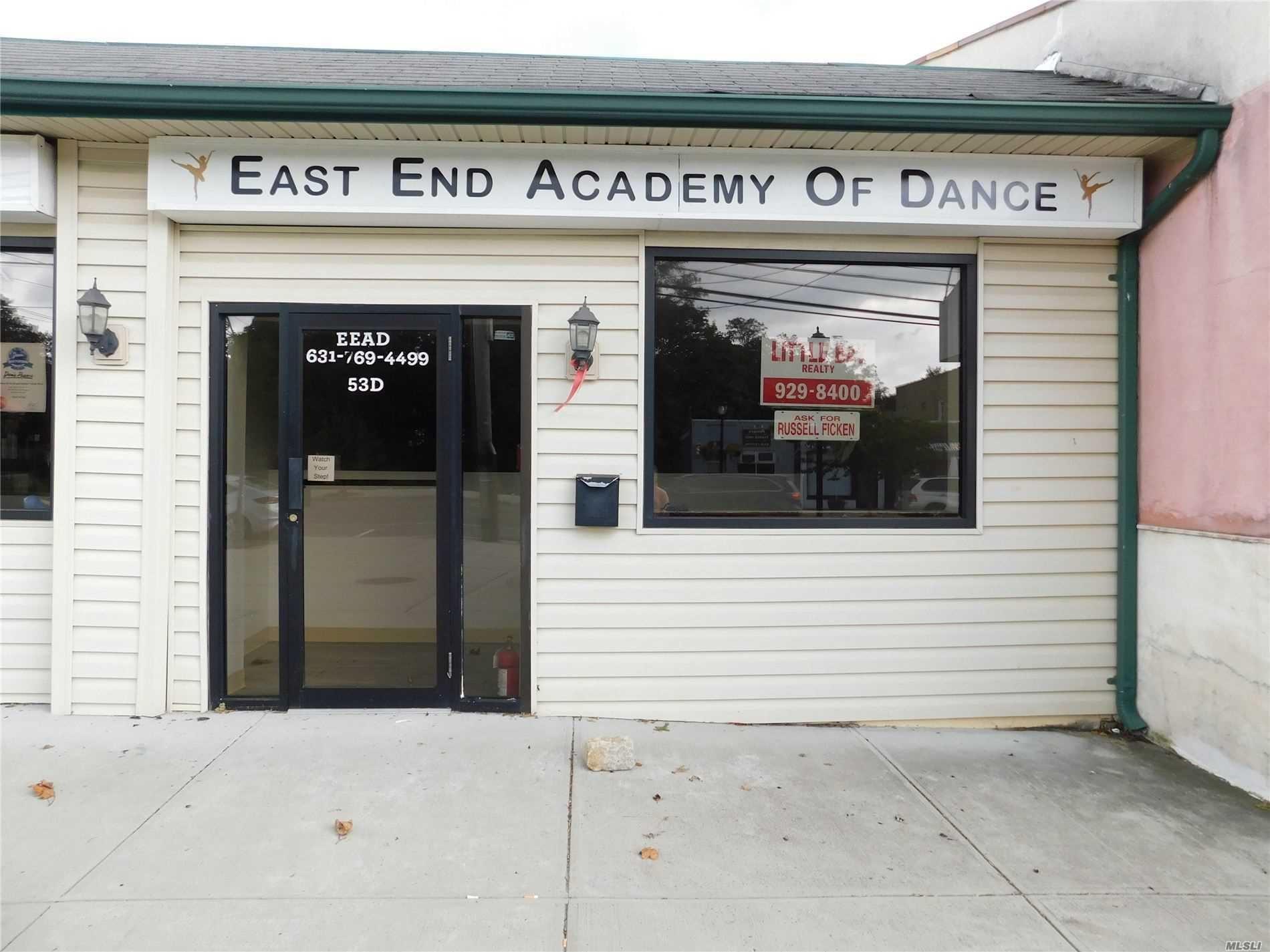 53C Broadway Road, Rocky Point, NY 11778 - MLS#: 3243553