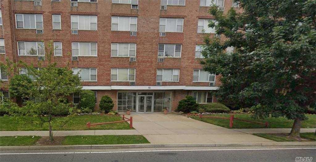 280 Guy Lombardo Avenue #4R, Freeport, NY 11520 - MLS#: 3272553