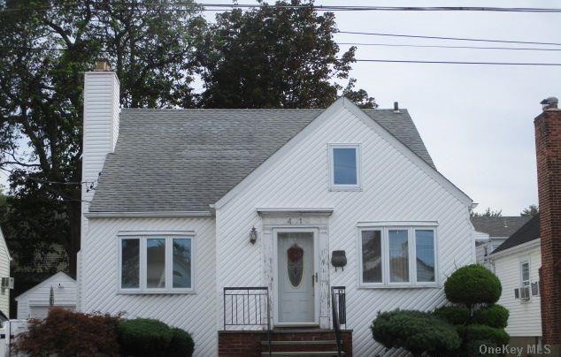 41 Garden Drive, Lynbrook, NY 11563 - MLS#: 3288553