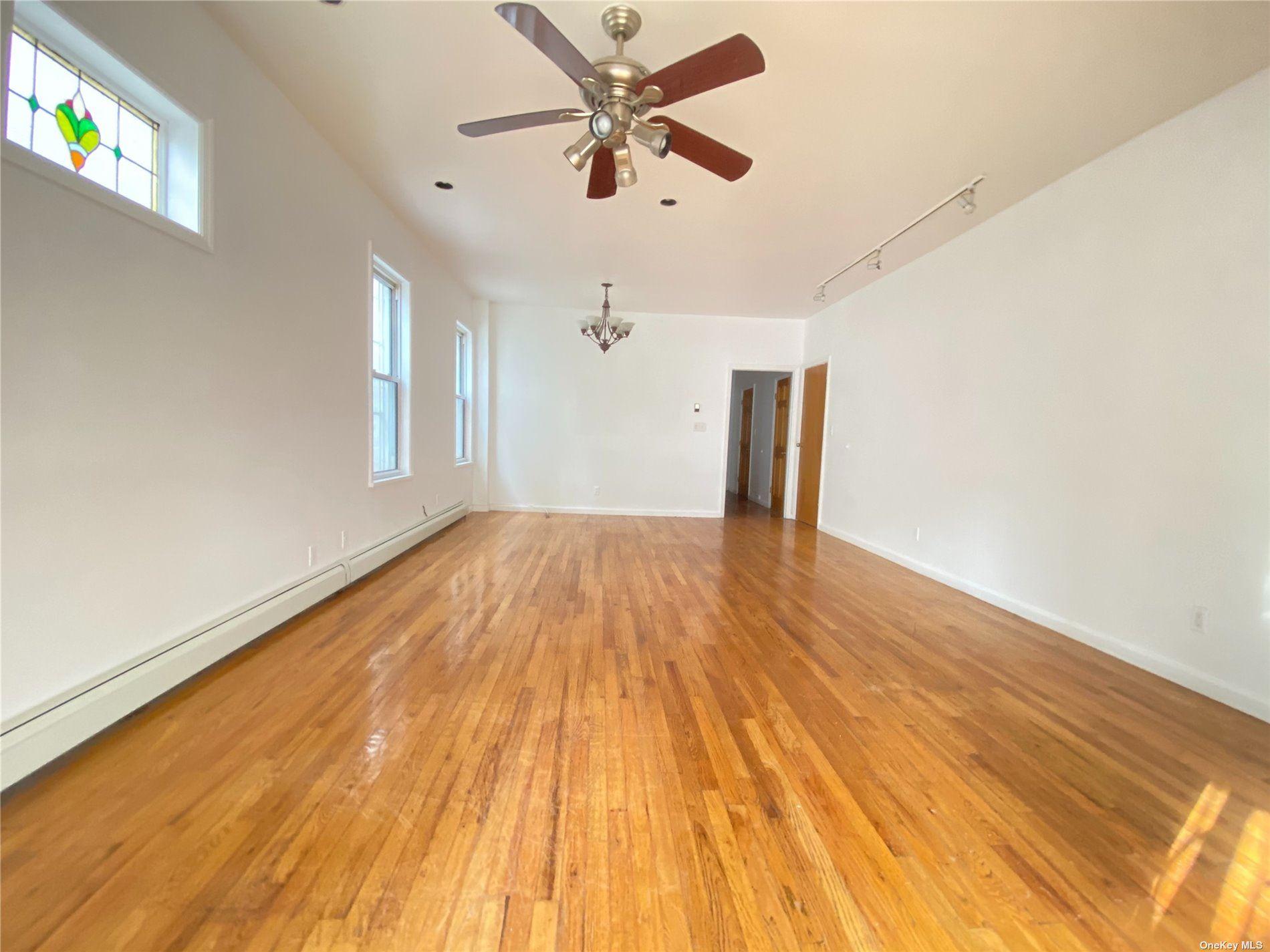 421 83rd Street #1, Bay Ridge, NY 11209 - MLS#: 3326553