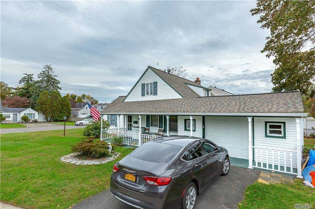 50 Peachtree Lane, Carle Place, NY 11514 - MLS#: 3213554