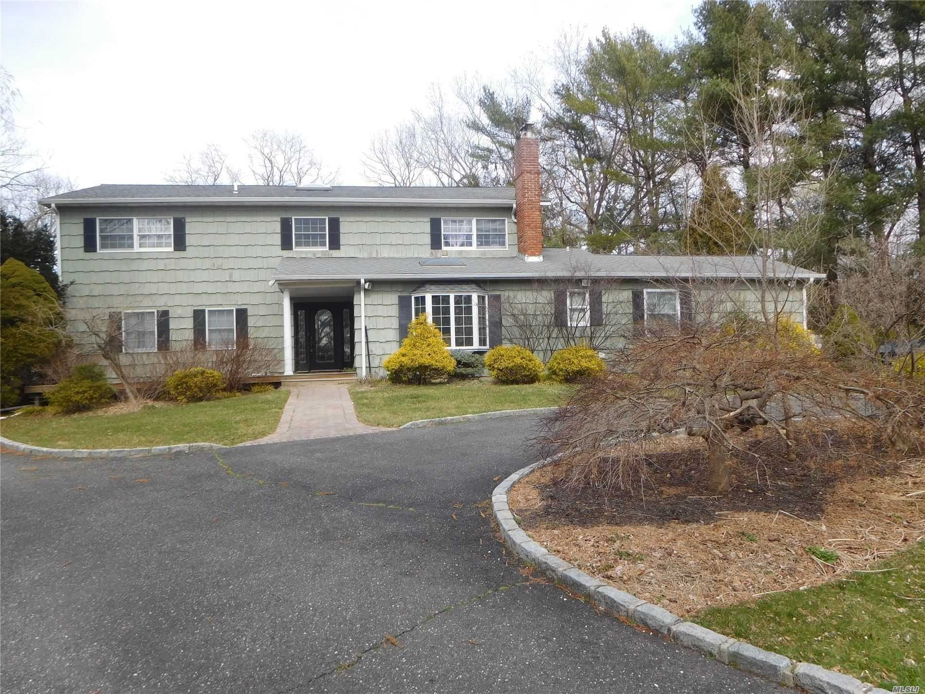 3 Pups Path, Fort Salonga, NY 11768 - MLS#: 3228554