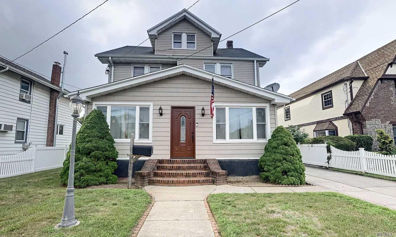 41 Robertson Road, Lynbrook, NY 11563 - MLS#: 3237554