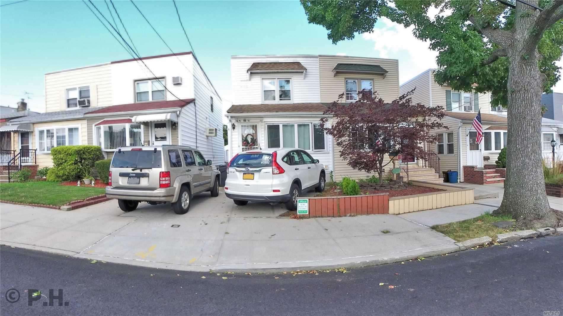 33-15 201st Street, Bayside, NY 11361 - MLS#: 3241554