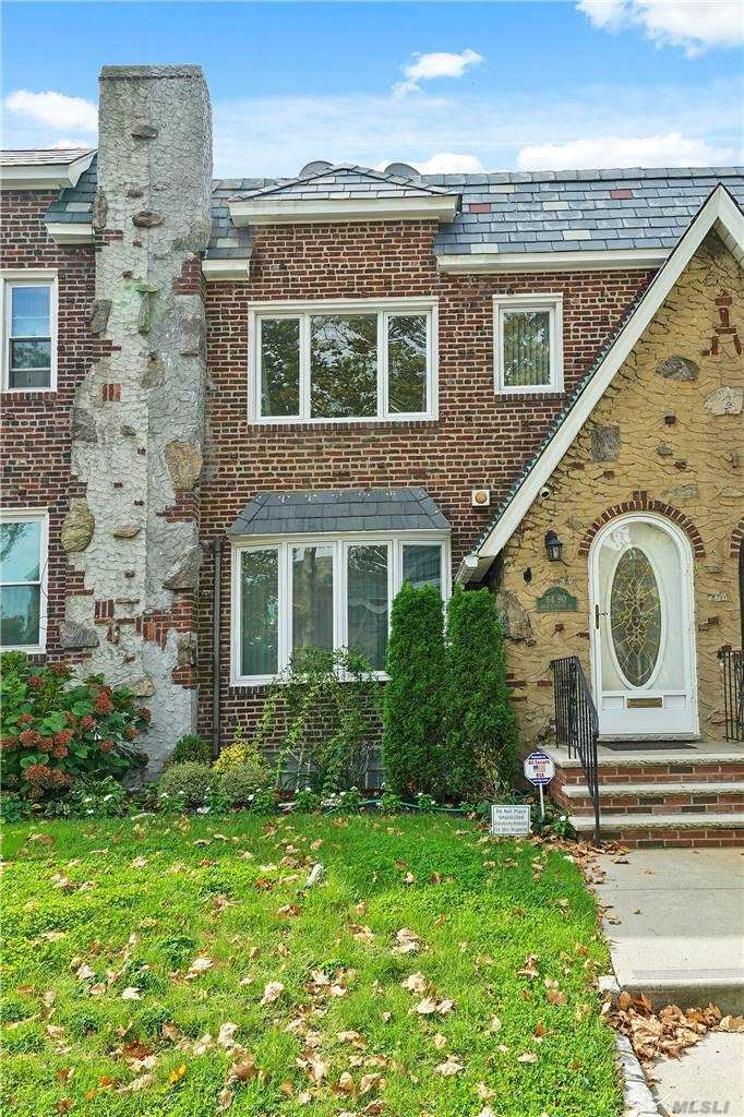 64-90 83rd Place, Middle Village, NY 11379 - MLS#: 3259554