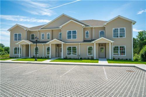 Photo of 3103 Pankin Drive #3103, Carmel, Ny 10512 (MLS # H6021555)