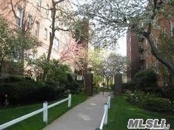 30 Cathedral Avenue #6C, Hempstead, NY 11550 - MLS#: 3237555