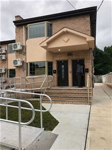 Photo of 219-05 112th Ave, Queens Village, NY 11429 (MLS # 3150556)