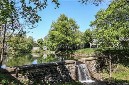Photo of 9 Hidden Pond Drive, Rye Brook, NY 10573 (MLS # H6088556)