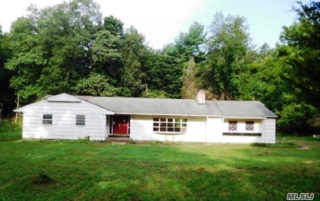587 N Country Road, St. James, NY 11780 - MLS#: 3161556