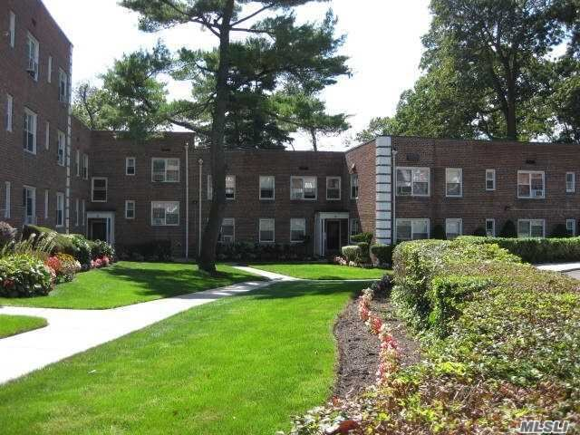6 Edwards Street #2C, Roslyn Heights, NY 11577 - MLS#: 3166556