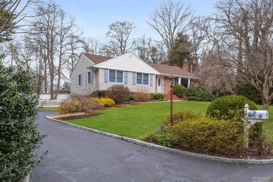 5 Robin Lane, Huntington, NY 11743 - MLS#: 3205556
