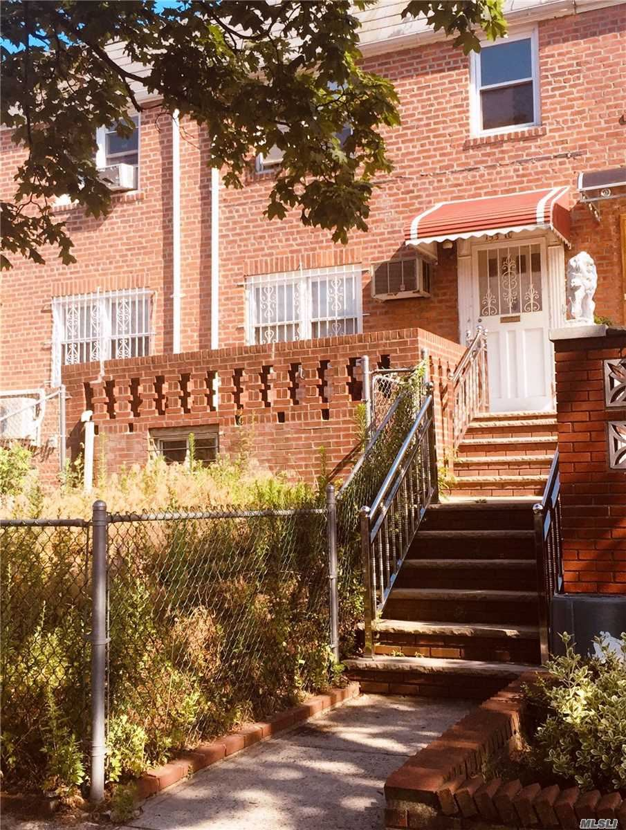 153-10 77 Rd Road, Flushing, NY 11367 - MLS#: 3234556