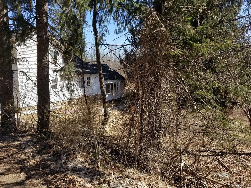 Photo of 312 Church Road, Pine Bush, NY 12566 (MLS # H6101556)