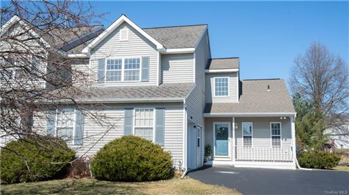Photo of 10 Woodfield Drive, Blooming Grove, Ny 10992 (MLS # H6022557)