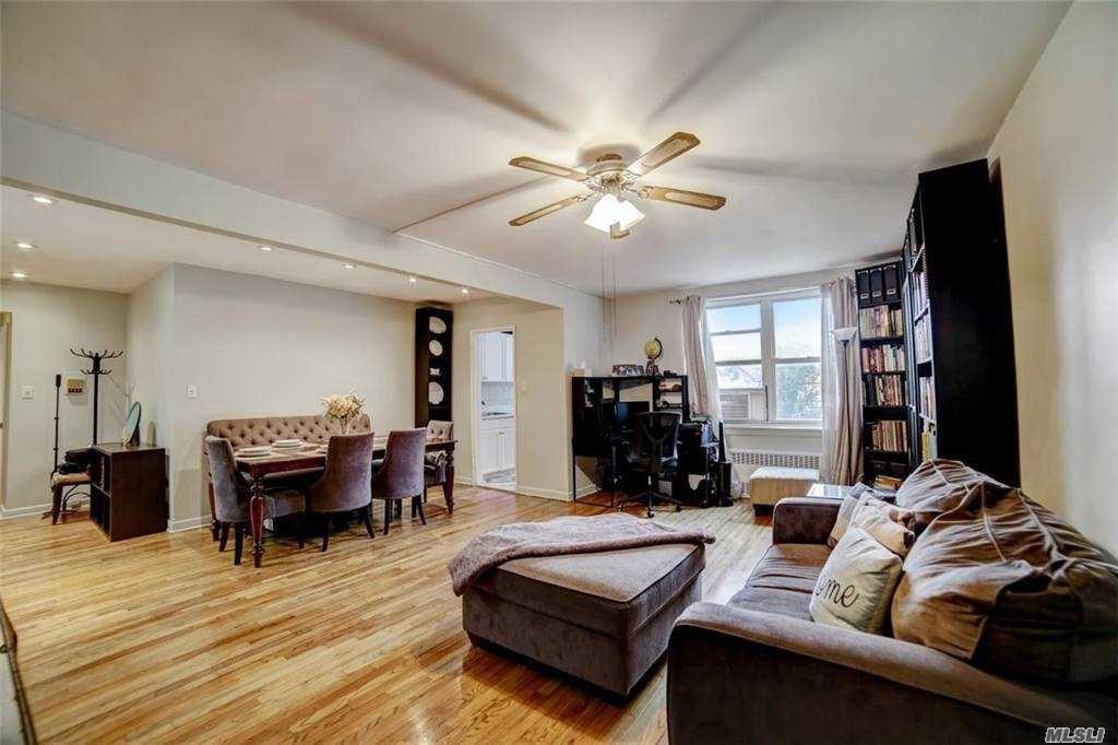 84-50 169th Street #214, Jamaica Hills, NY 11432 - MLS#: 3264557