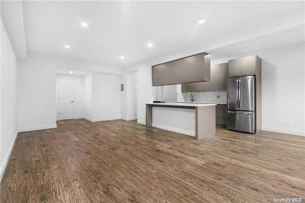 119-49 Union Turnpike #12E, Forest Hills, NY 11375 - MLS#: 3279557