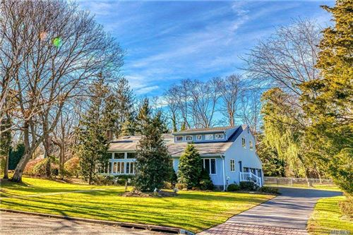 Photo of 2 Bluffview Court, Miller Place, NY 11764 (MLS # 3271558)