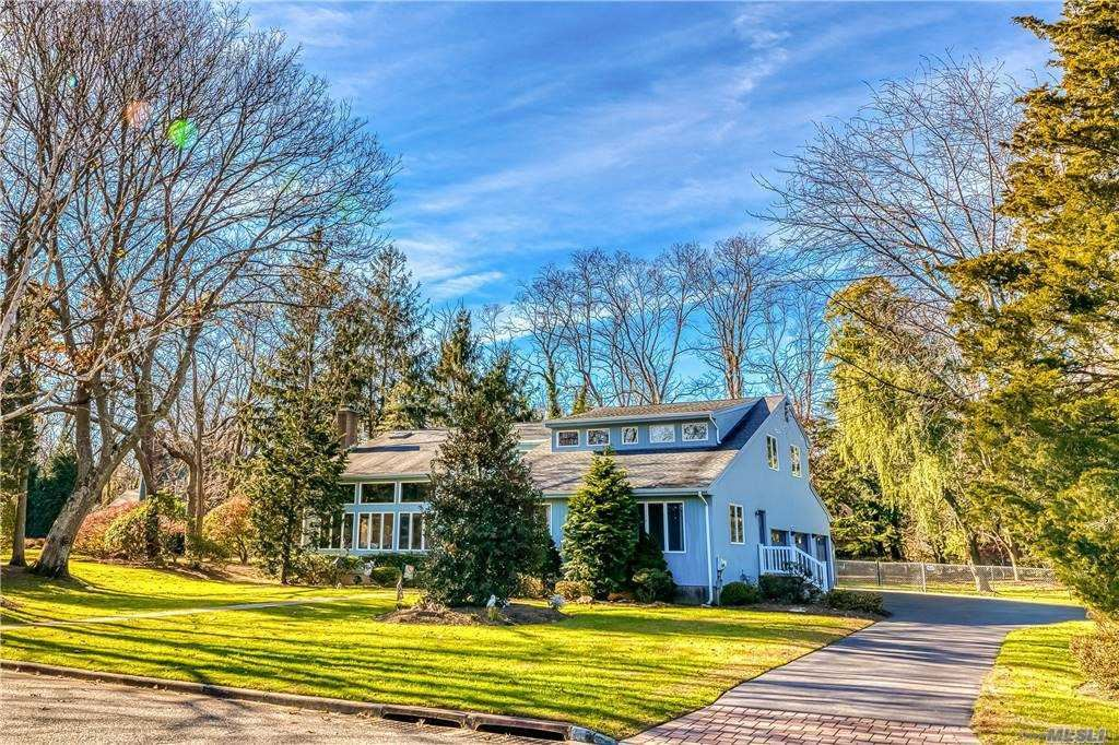 2 Bluffview Court, Miller Place, NY 11764 - MLS#: 3271558