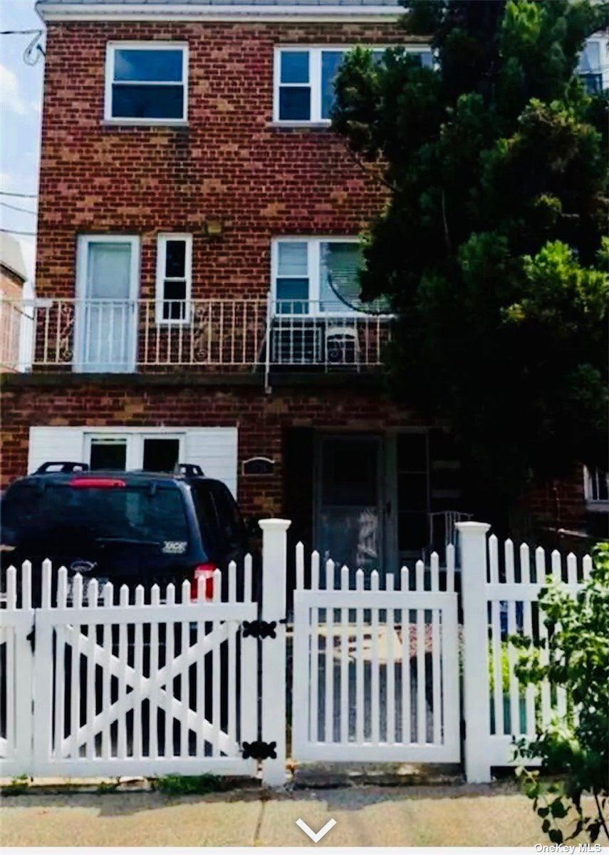 1324 Vreeland Avenue, Bronx, NY 10461 - MLS#: 3296558