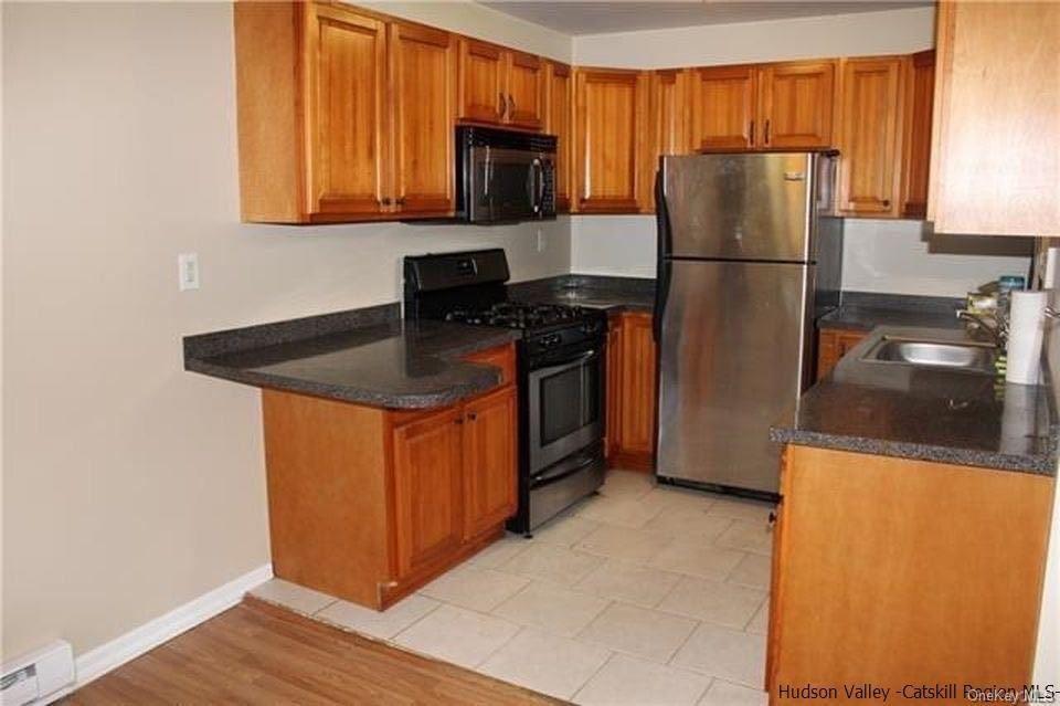 Photo of 628 Lakewood Road, Pine Bush, NY 12566 (MLS # H6047558)