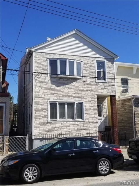 97-15 87th Street, Ozone Park, NY 11416 - MLS#: 2988559