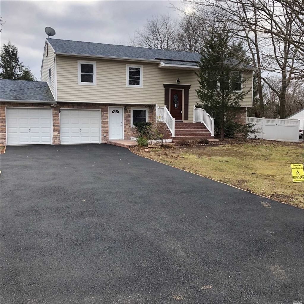 1166 5th Avenue, East Northport, NY 11731 - MLS#: 3079559