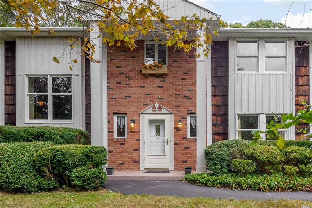 11 Westchester Drive, Rocky Point, NY 11778 - MLS#: 3174559