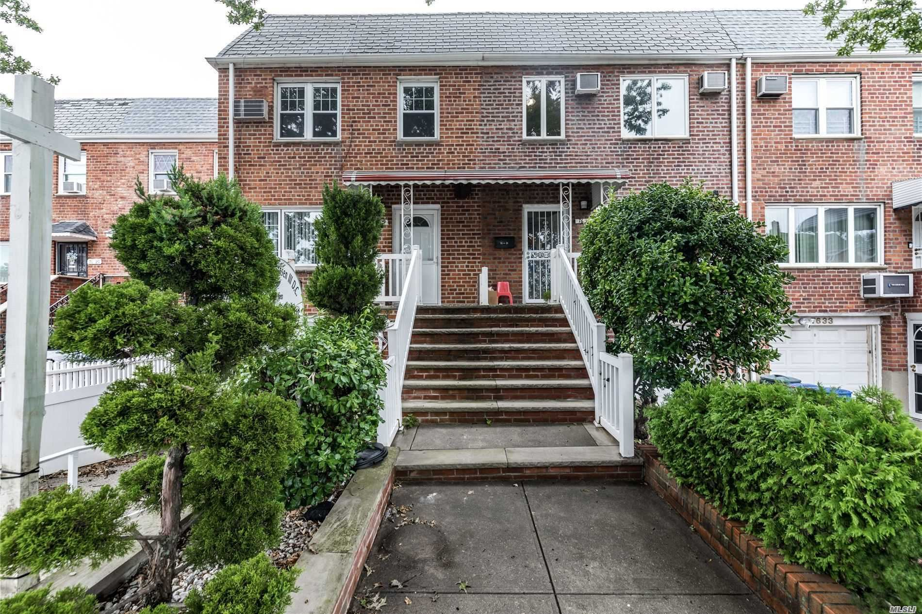 76-29 Eliot Avenue, Middle Village, NY 11379 - MLS#: 3234559