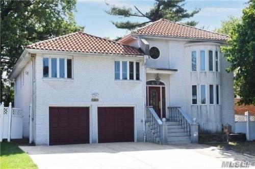 229-10 53 Ave, Bayside, NY 11364 - MLS#: 3249559