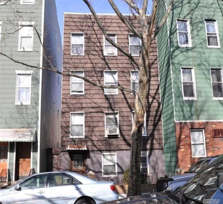 69 Devoe Street, Williamsburg, NY 11211 - MLS#: 3253559