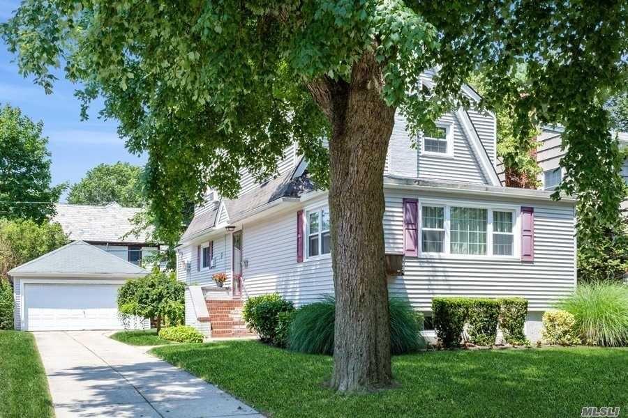 55 Willow Street, Garden City, NY 11530 - MLS#: 3282559