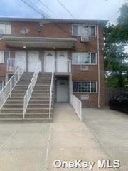 276 Watjean Court #1, Far Rockaway, NY 11691 - MLS#: 3337559