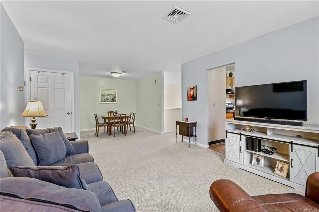 Photo of 53 Jimal Drive, Middletown, NY 10940 (MLS # H6091559)