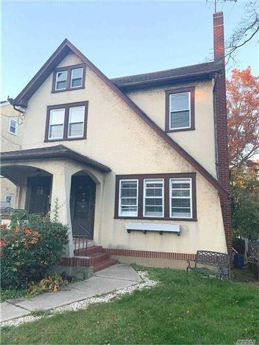 Photo of 46 Orchard Street, Oyster Bay, NY 11771 (MLS # 3269560)
