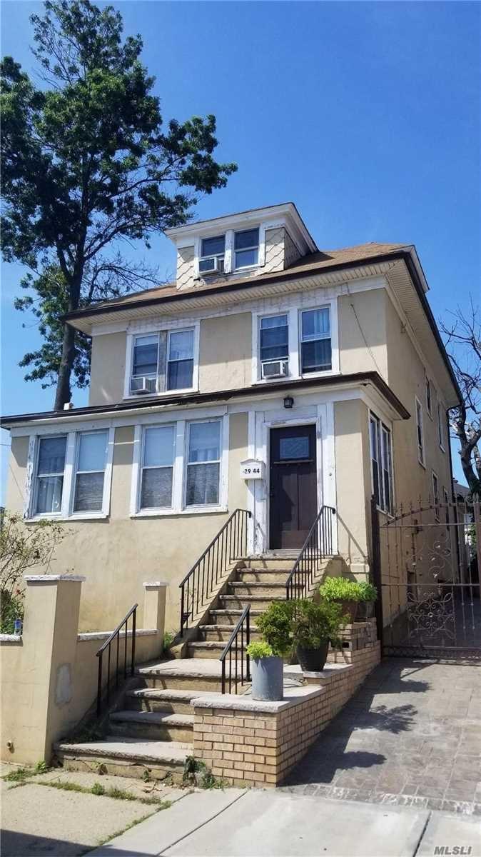 29-44 Ericsson Street, E. Elmhurst, NY 11369 - MLS#: 3234560