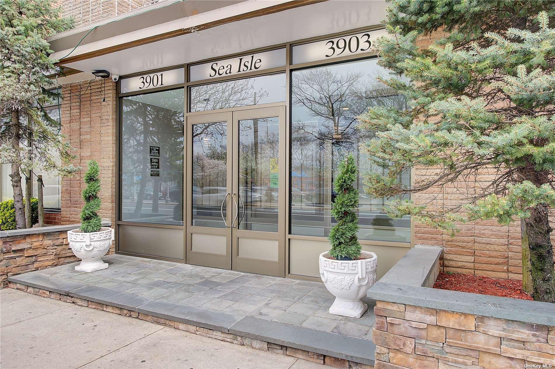 3903 Nostrand Ave #3E, Sheepshead Bay, NY 11235 - MLS#: 3294560